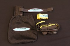 TRX Suspension Trainer Pro-Dynamic set6