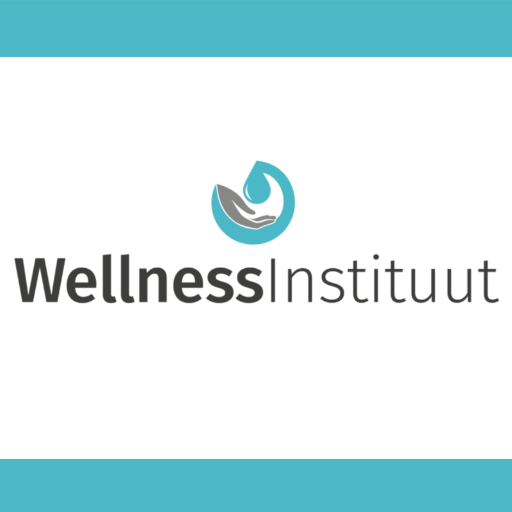 welness instituut